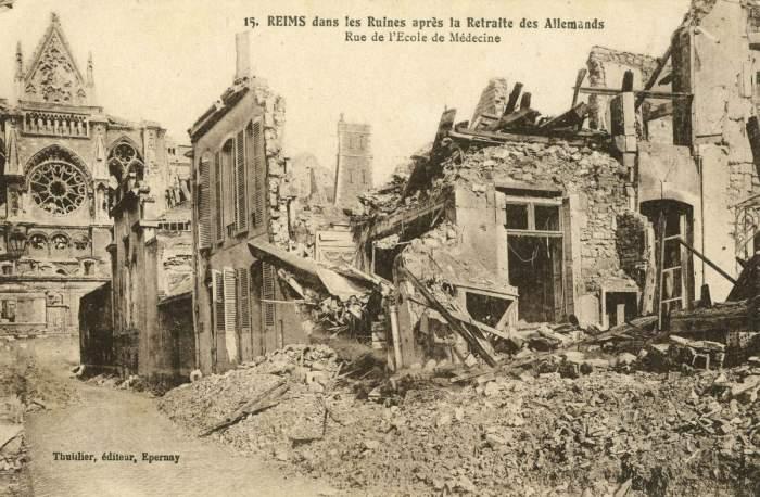 ob_fee8f7_thuillier-015-ruines-rue-ecole-de-medecine-1200