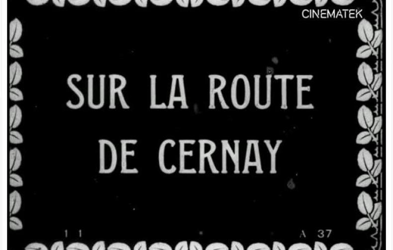 cernay1