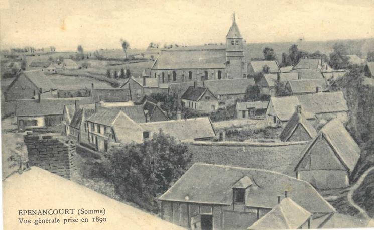 epenancourt