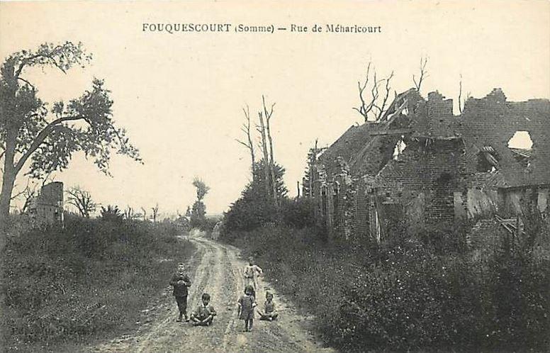 fouquecourt