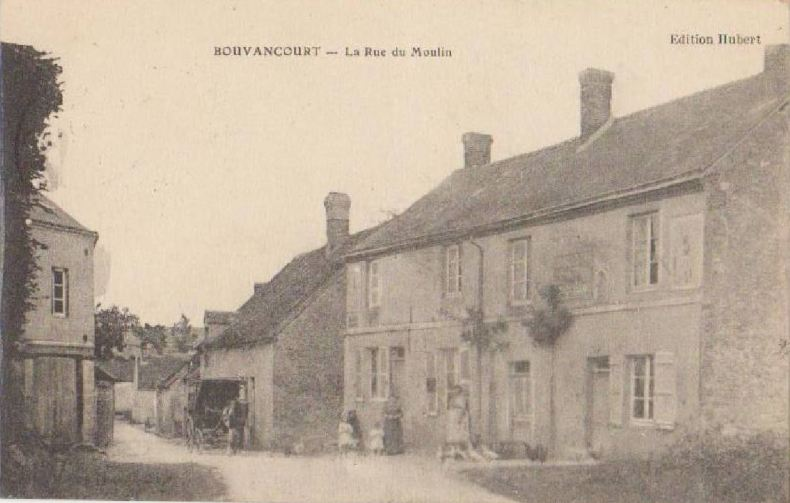 bouvancourt