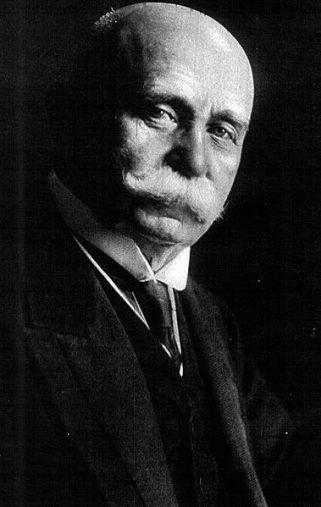 Ferdinand_von_Zeppelin