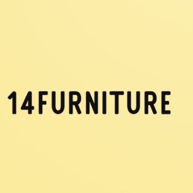 14furniture