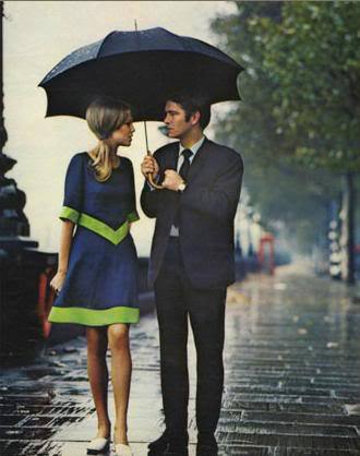 "sandysays: ""please share my umbrella"""