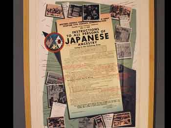 jap-am-museum (2)