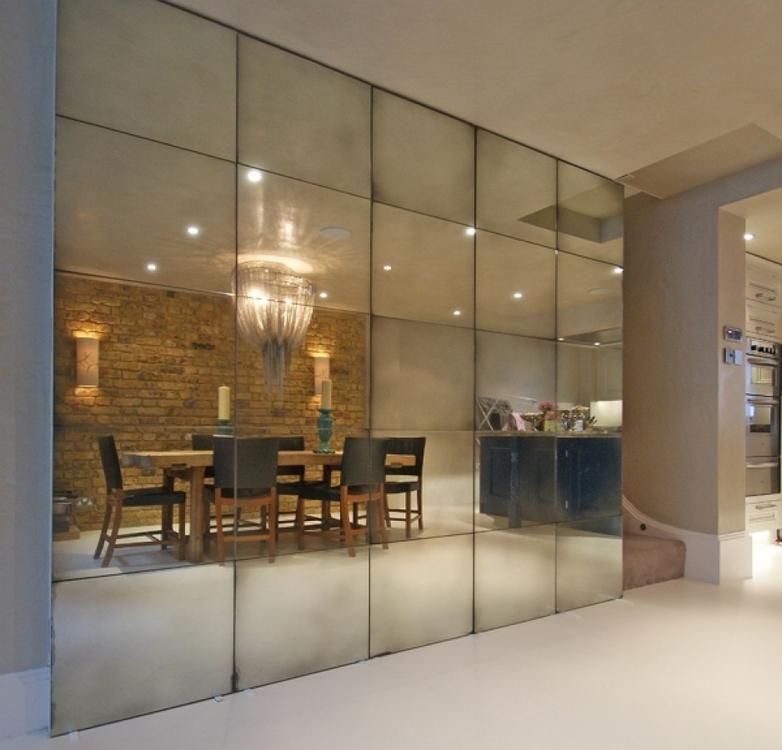 15 Inspiring Mirror Decor Ideas For Your Home Interior