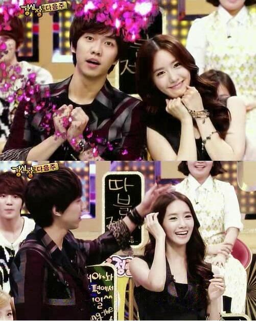 Girls' Generation Membres : girls', generation, membres, Here's, Dating, History, Girls', Generation, Members, KpopStarz