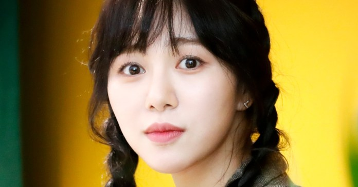 kwon mina reveals she was beaten with a beer bottle and sexually assaulted for four hours in middle school asiafirstnews