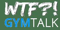 wtf-gym-talk