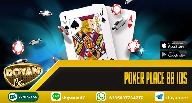 POKER-PLACE-88-IOS