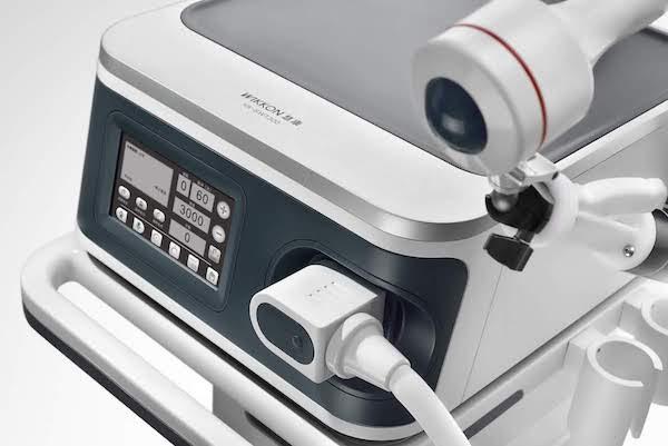 hk.eswt-300 touchscreen