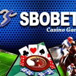 Panduan Lengkap Bermain Live Roulette Casino Online