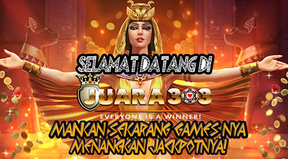 Daftar Slot Spadegaming Online Deposit Pulsa Terpercaya Di Indonesia