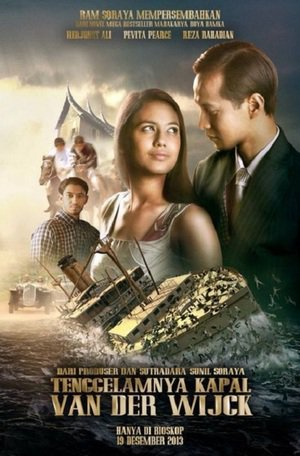 Tenggelamnya Kapal Van Der Wijck Lk21 : tenggelamnya, kapal, wijck, Nonton, Movie, Tenggelamnya, Kapal, Wijck, Subtitle, Indonesia, Duniabioskop25.xyz