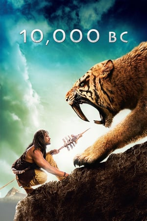 10000 Bc Sub Indo : 10000, Nonton, Movie, 10,000, (2008), Subtitle, Indonesia, Duniabioskop25.xyz