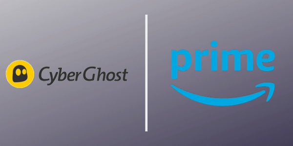 cyberghost-VPN-pour-Amazon-Prime
