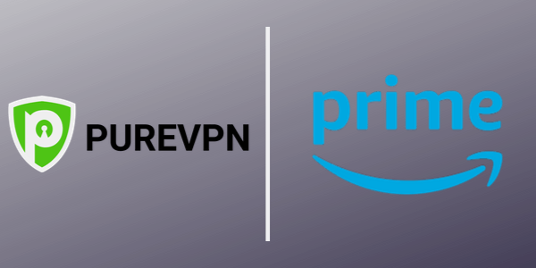 Purevpn-best-VPN pour Amazon-Prime