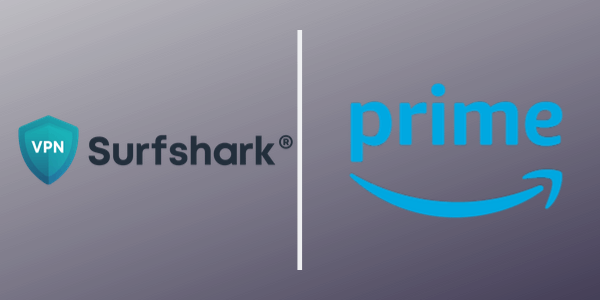surfshark-VPN- Amazon-Prime