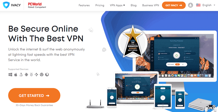 ivacy-vpn-review