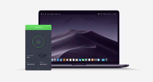 pia-vpn-for-mac