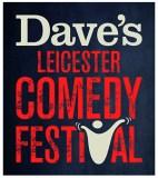 comedy-festival-logo-september-2014