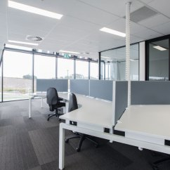 Ergonomic Chair Auckland Dining Table With Chairs Techtronic Industries Nz - Ergostyle Fitout
