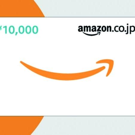 AmazonPayの支払いにギフト券追加