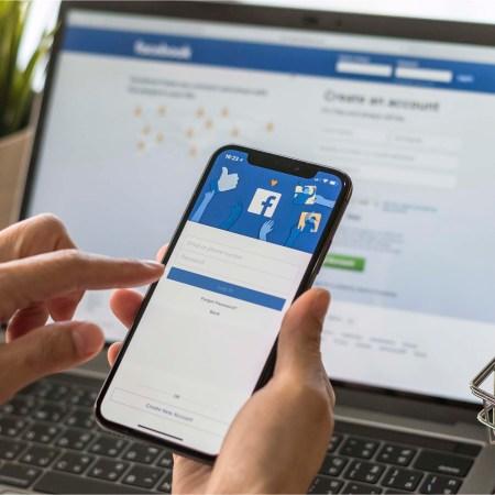 Facebook Shop 本格稼働 SNS で 買い物 する時代へ