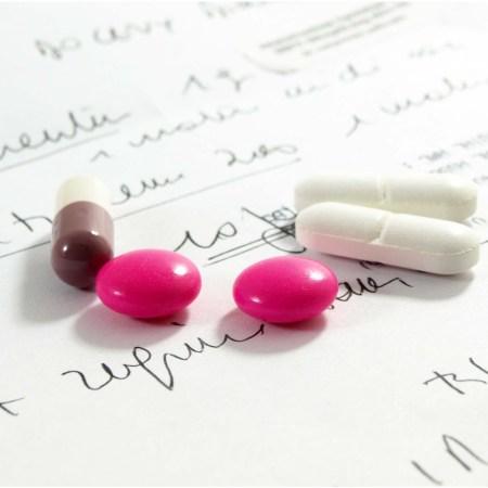 日本初、処方せん薬をご自宅まで最短30分でお届け!ジェイフロンティアとロジクエストが協業し「速薬デリバリー」スタート。