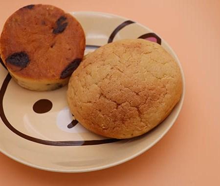 パンフォーユー、地元のパン屋を日本一に