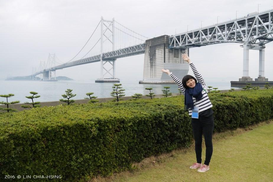 【日本好玩】瀨戶內國際藝術祭2016|沙彌島 – 1469 Good Things