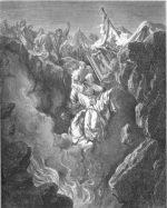 040.The_Death_of_Korah,_Dathan,_and_Abiram