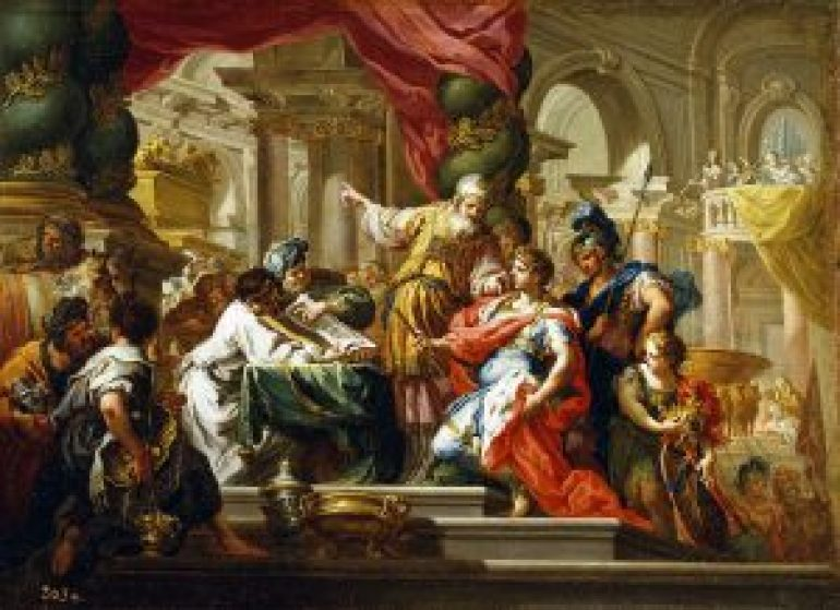 1024px-Alexander_the_Great_in_the_Temple_of_Jerusalem