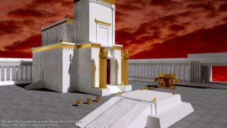 1024px-Jerusalem_temple4
