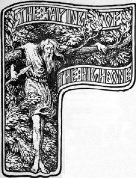 1024px-Odin's_Self-sacrifice_by_Collingwood