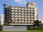 1024px-Park_Hotel_in_Netenya,_Israel annote