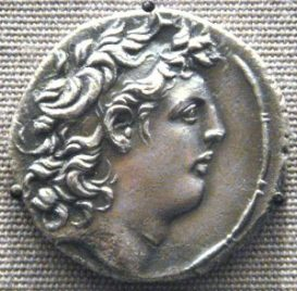 1024px-Tryphon_coin