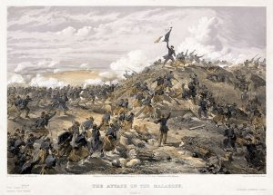 1024px-William_Simpson_-_Attack_on_the_Malakoff