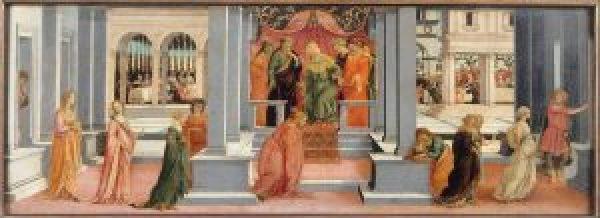 1280px-Filippino_Lippi_-_Esther_choisie_par_Assuérus_-_Google_Art_Project