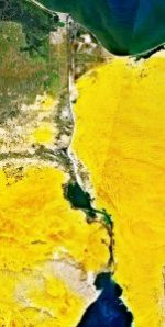 515px-Suez_canal_30.55N_32.28E