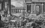 Académie_des_Sciences_1698 annote