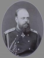 Alexander_III_2