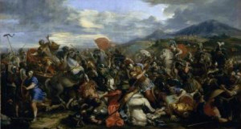 Alexandre_le_Grand,_vainqueur_de_Darius_à_la_bataille_d'Arbelles