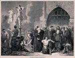 An_auto-da-fé_of_the_Spanish_Inquisition_and_the_execution_o_Wellcome_V0041892