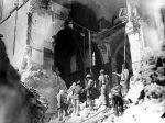 Arab_Legion,_Tiferet_Yisrael_synagogue,_May_21,_1948