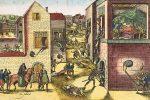 Assassinat_de_Coligny_et_massacre_de_la_Saint-Barthélemy