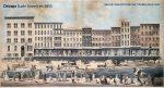 Chicago 1855 shutterstock_238812751(1) annote
