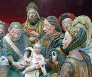 Circoncision-Chartreuse-Musée_de_l'Œuvre_Notre-Dame_(1)