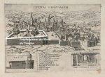 Civitas_Hierusalem annote _-_L.P