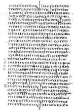 Codex_Marchalianus_(Ezk_1,28-2,6)